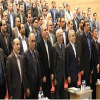 The 9th International Conference on Performance-Based Budgeting was held successfully